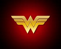 She Ain't My Wonder Woman: The Problematics of White Feminism and Film
